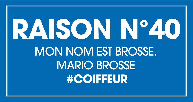 Campagne-pour-lArtisanat-Les-Raisons-sur-Twitter-2015_1170
