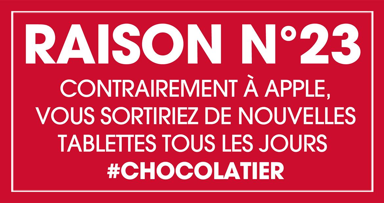 Campagne-pour-lArtisanat-Les-Raisons-sur-Twitter-2015_1170_rouge
