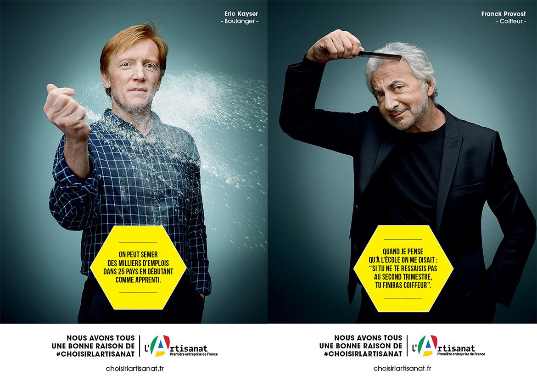 Campagne-pour-lArtisanat-Prescripteurs-2015-2_1170