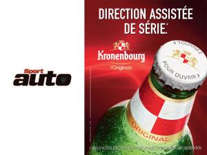 pub-kronembourg-amusante-metro-10