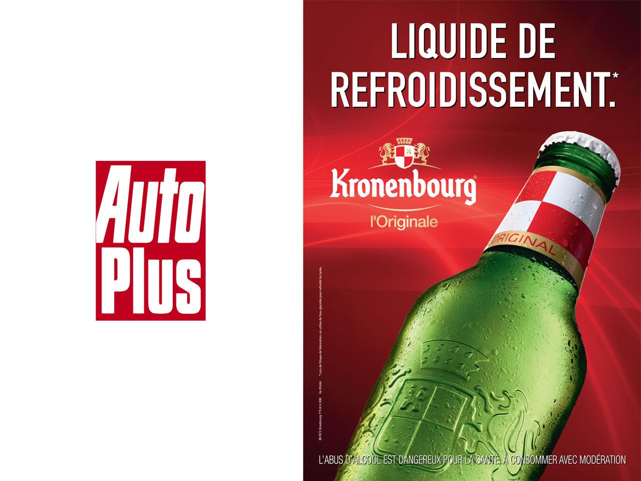 pub-kronembourg-amusante-metro-15
