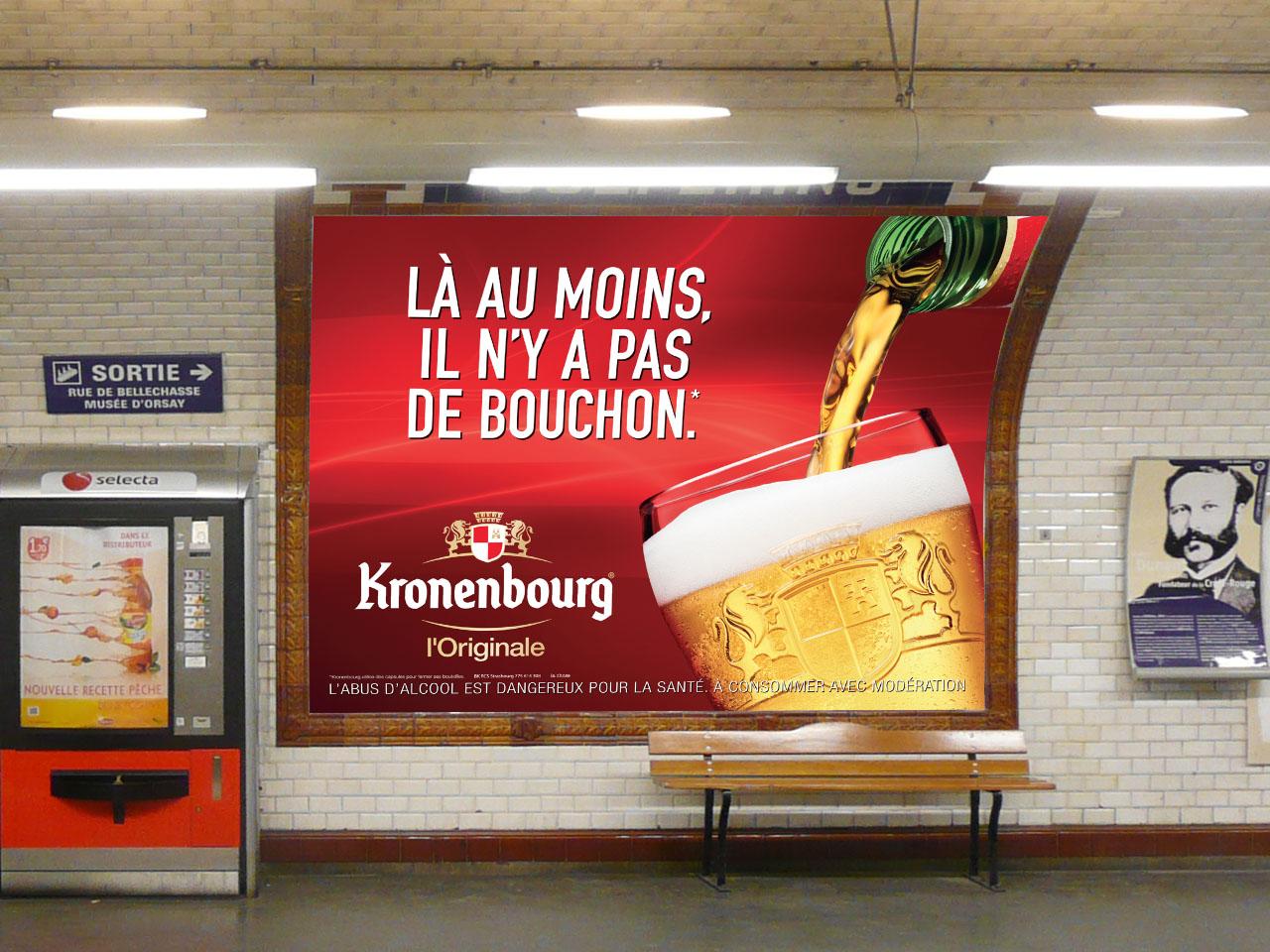pub-kronembourg-amusante-metro-4