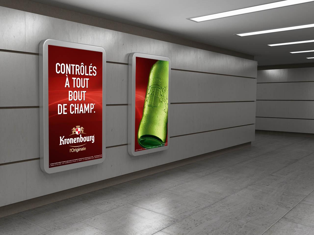 pub-kronembourg-amusante-metro-7